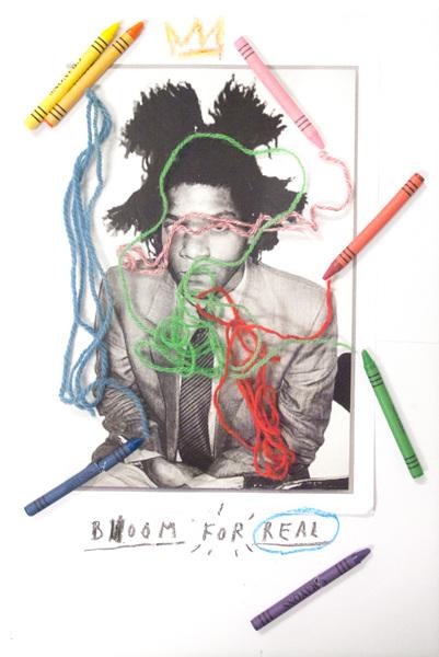 Basquiat_gustaf_von_arbin_401.jpg