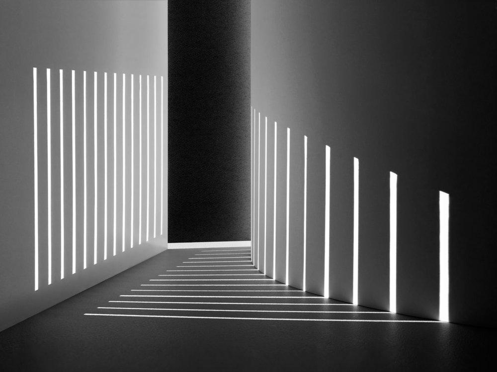 OwenGildersleeve-Stephen-Lenthall_ShadowSpaces1.jpg