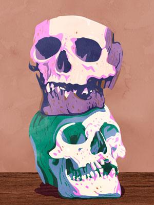 skulls_petra-eriksson_thumb.jpg