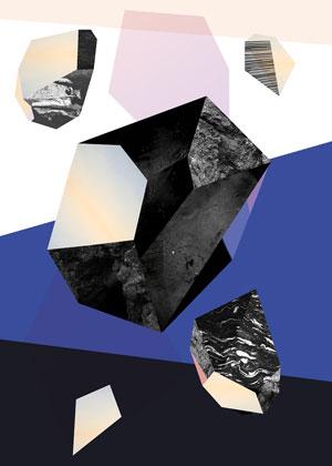 fab_minerals-2_petra-eriksson_thumb.jpg