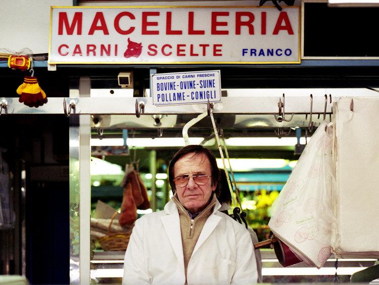 002-7.franco_macelleria.jpg