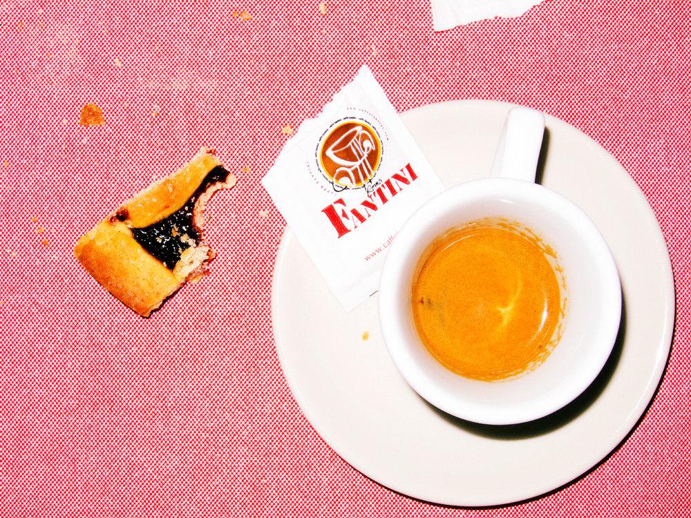 06-piglio_coffee.jpg