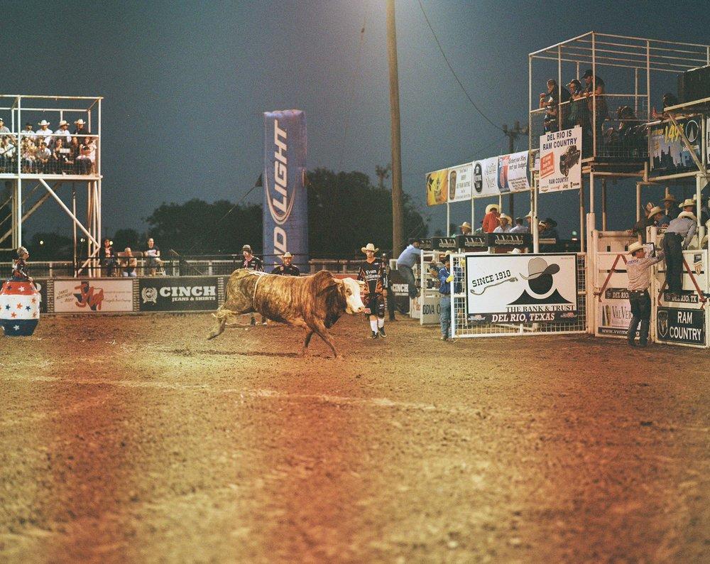 7973_fIAIob_rodeo-devyn-galindo-11.jpg