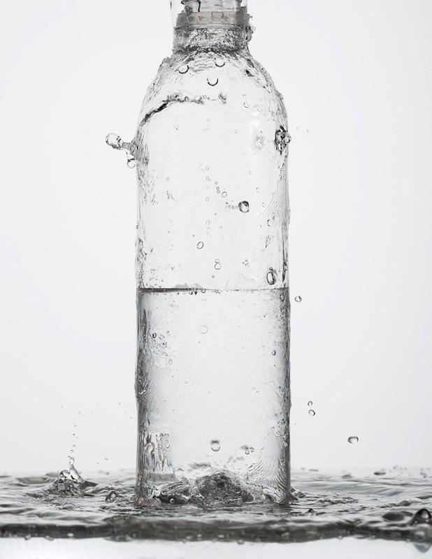 TTDT-water_1_3.jpg