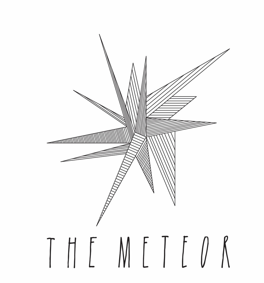 The Meteor Pointed Star-01.jpg