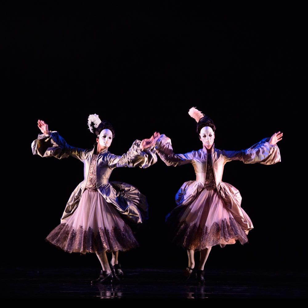 bc-king-dances-jonathan-caguioa-max-maslen-mesdames_1000.jpg