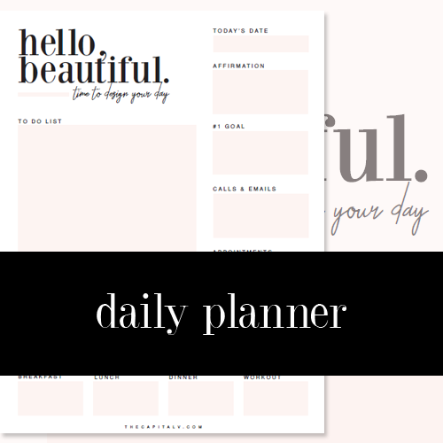 DAILY PLANNER PROMO.png
