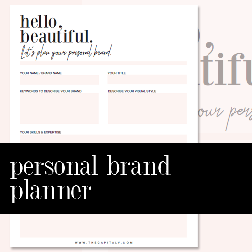personal brand planner promo.png
