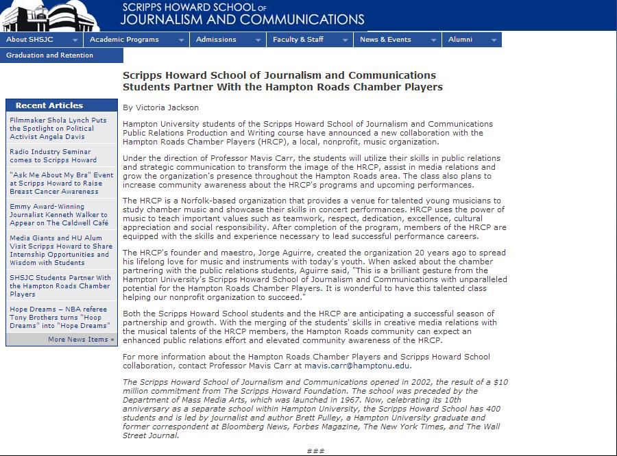 Scripps x HRCP Press Release x Web.png