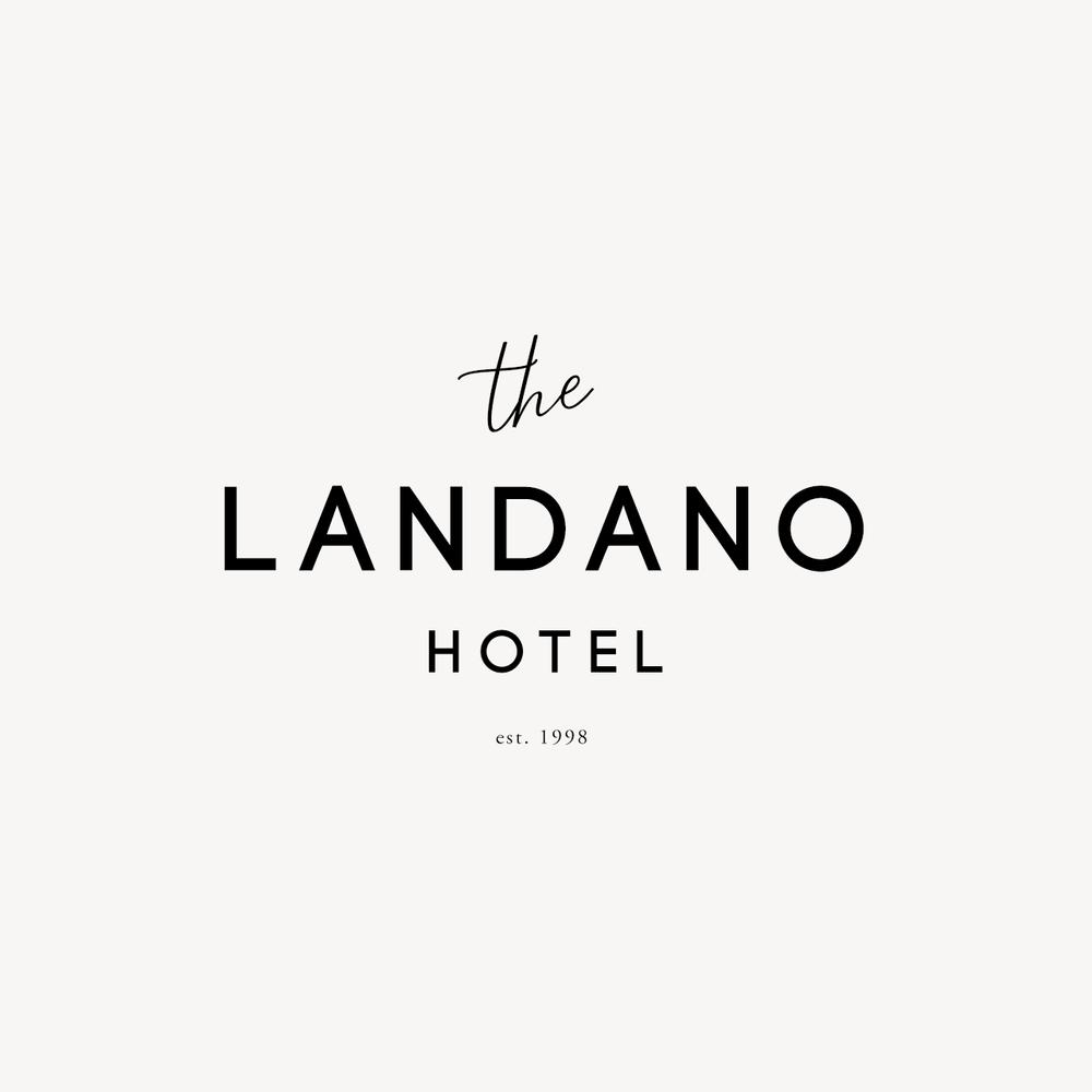 Landano Hotel.png
