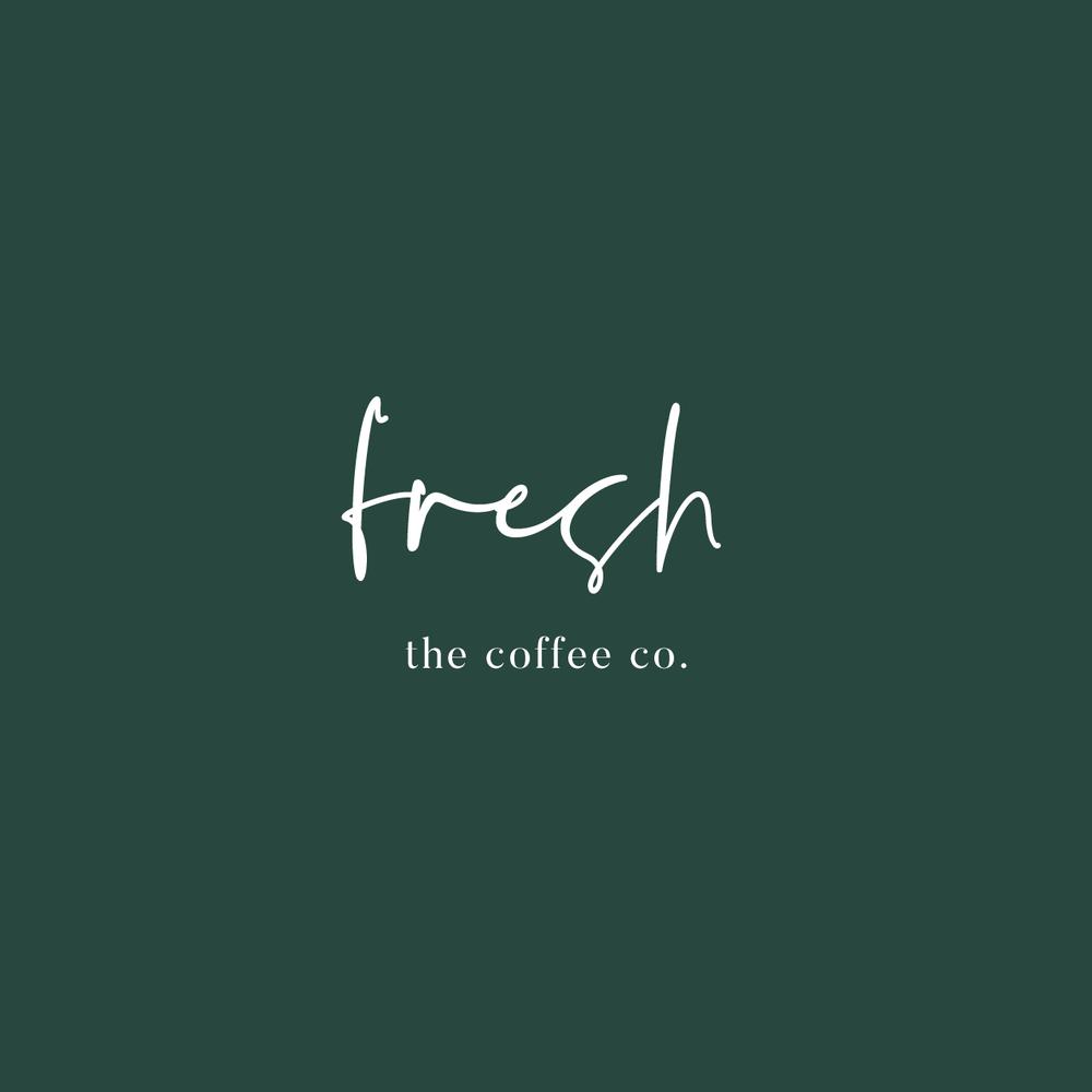 Fresh Coffee.png