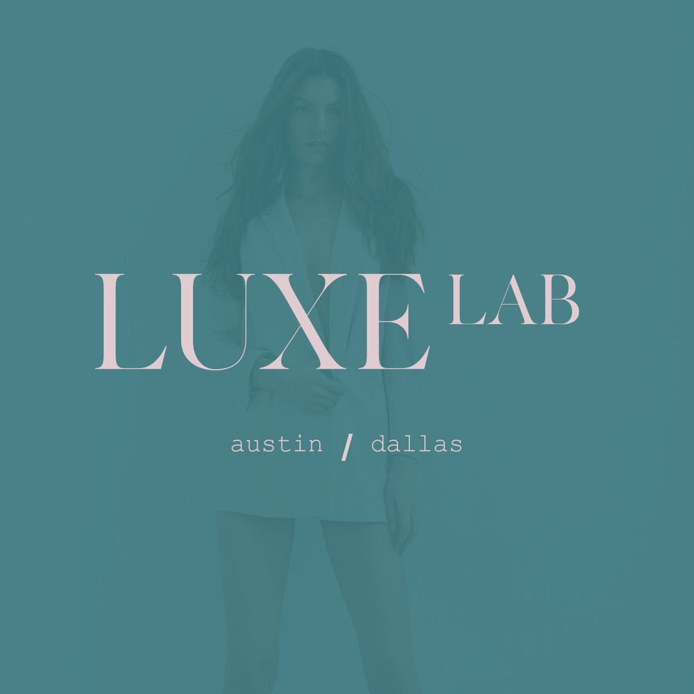 Luxe Lab.png