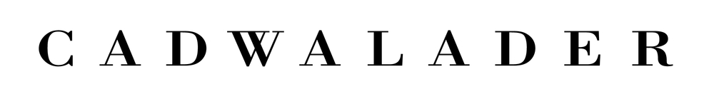 Cadwalader_logo.jpg