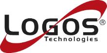 logos_logo.png