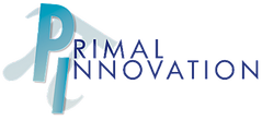 primal_innovation_logo.png