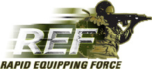Rapid-Equipping-Force-(REF).jpg