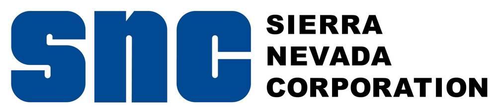 SNC-Generic-Logos-01.jpg