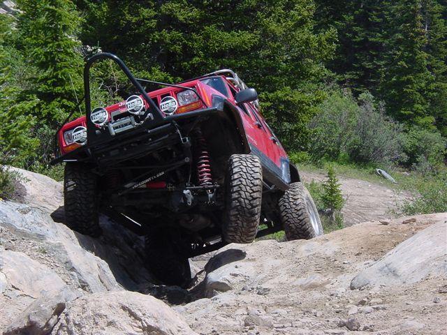 1997 Jeep Cherokee XJ.jpg