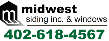 Midwest Siding, Inc.