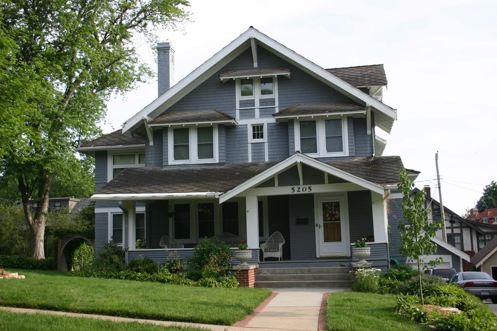 Houses done 031.jpg