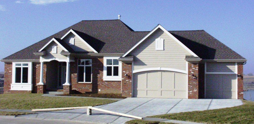 Houses done 020 - 2.jpg
