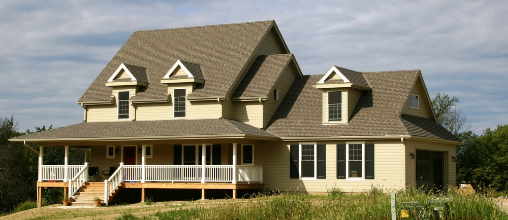 Houses done 028 - 2.jpg