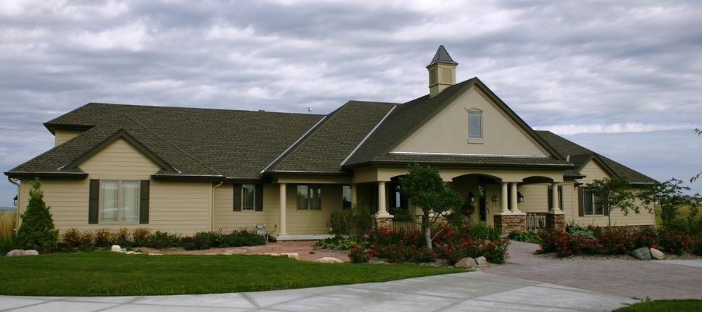 Houses done 030 - 2.jpg