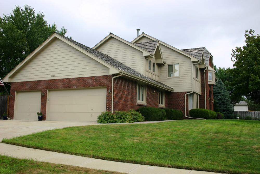Houses done 036 - 2.jpg
