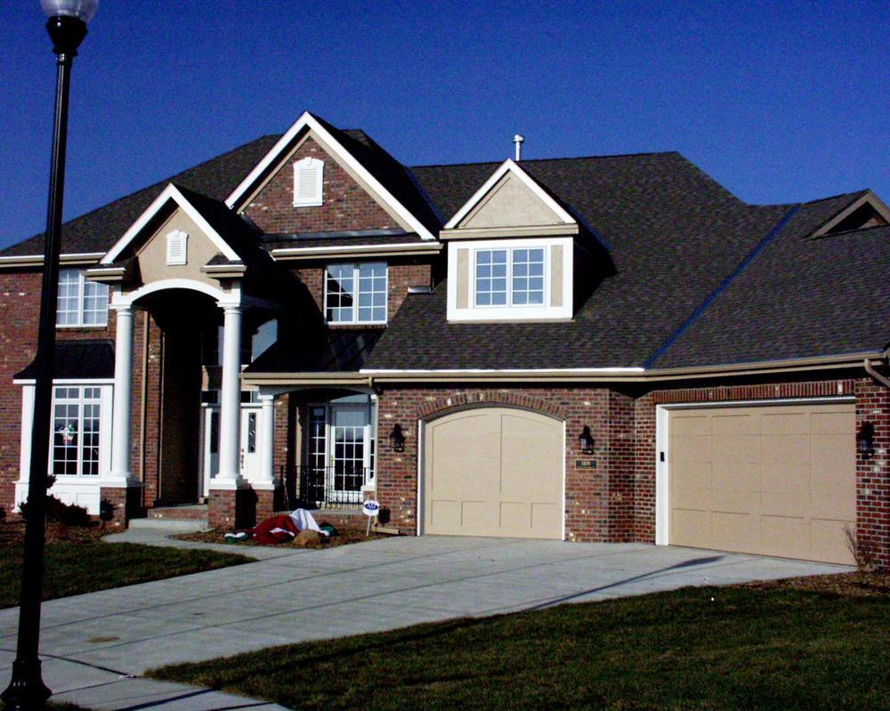 Houses done 017 - 2.jpg