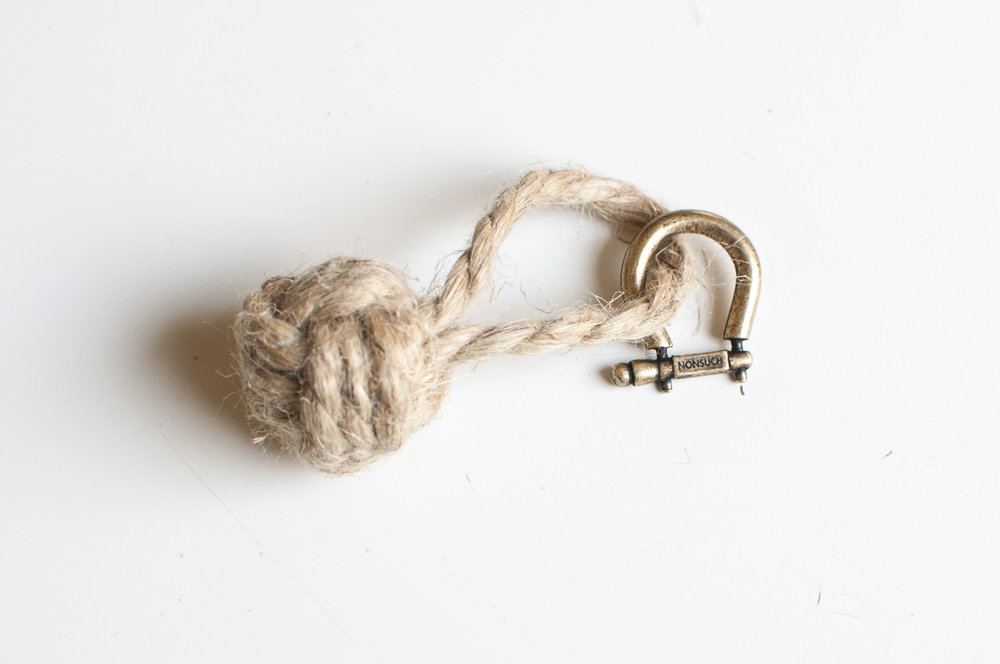 jewelry-21.JPG