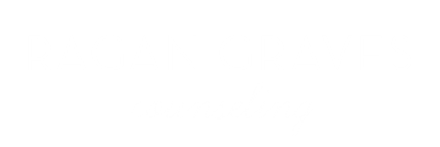 Ragan Graves Counseling