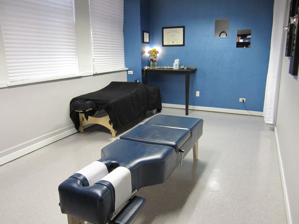 Downtown Denver Chiropractic & Massage Therapy.JPG