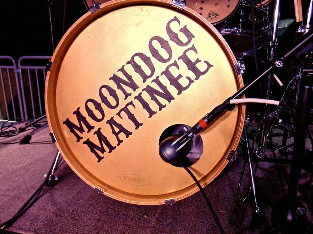 moondogmatineecargolive-1024x768.jpg