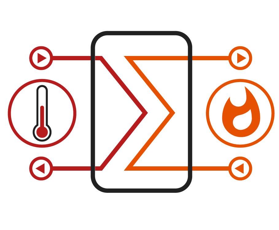 heat_exchanger_energy_recovery