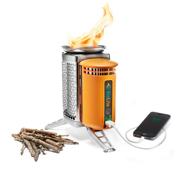 bioliteenergy.com