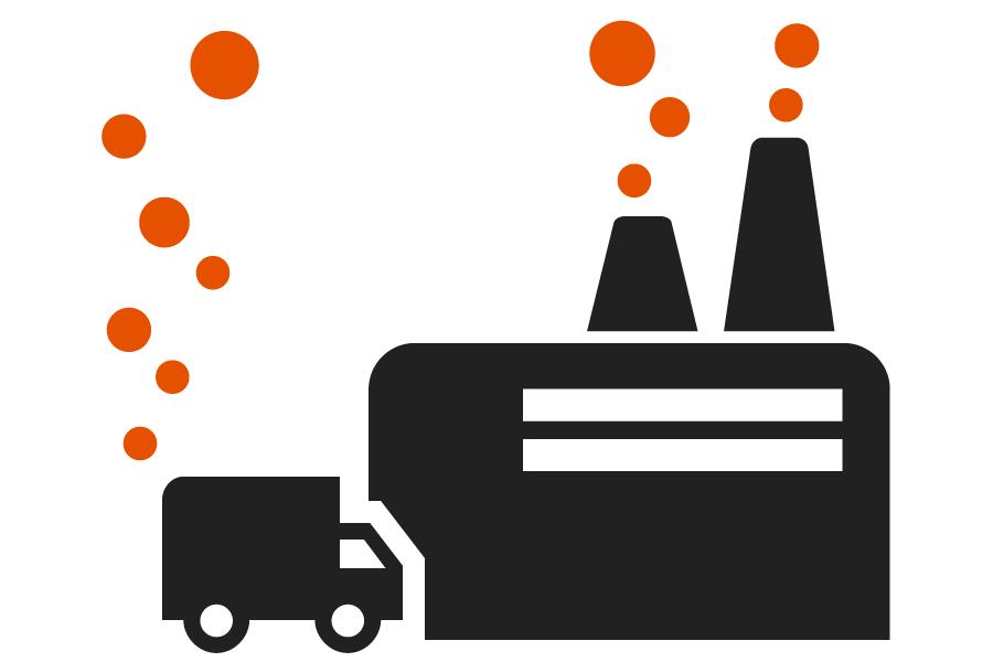 industrial_waste_heat_energy