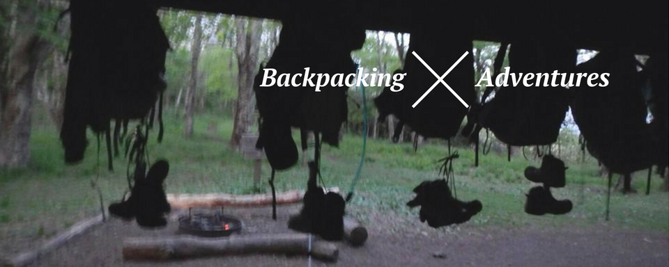 Backpacking Heading.png