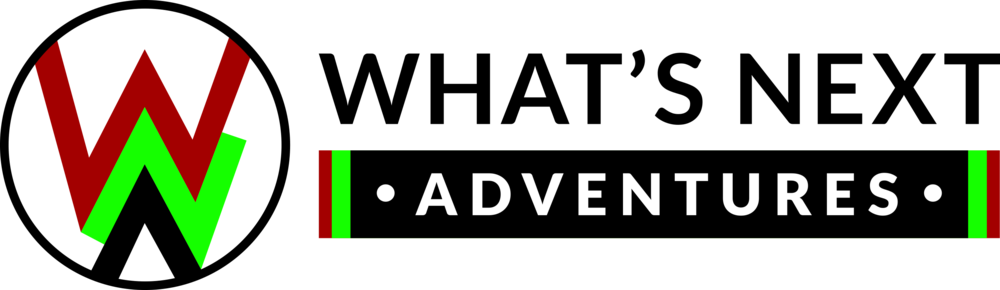 What's Next Adventures LLC