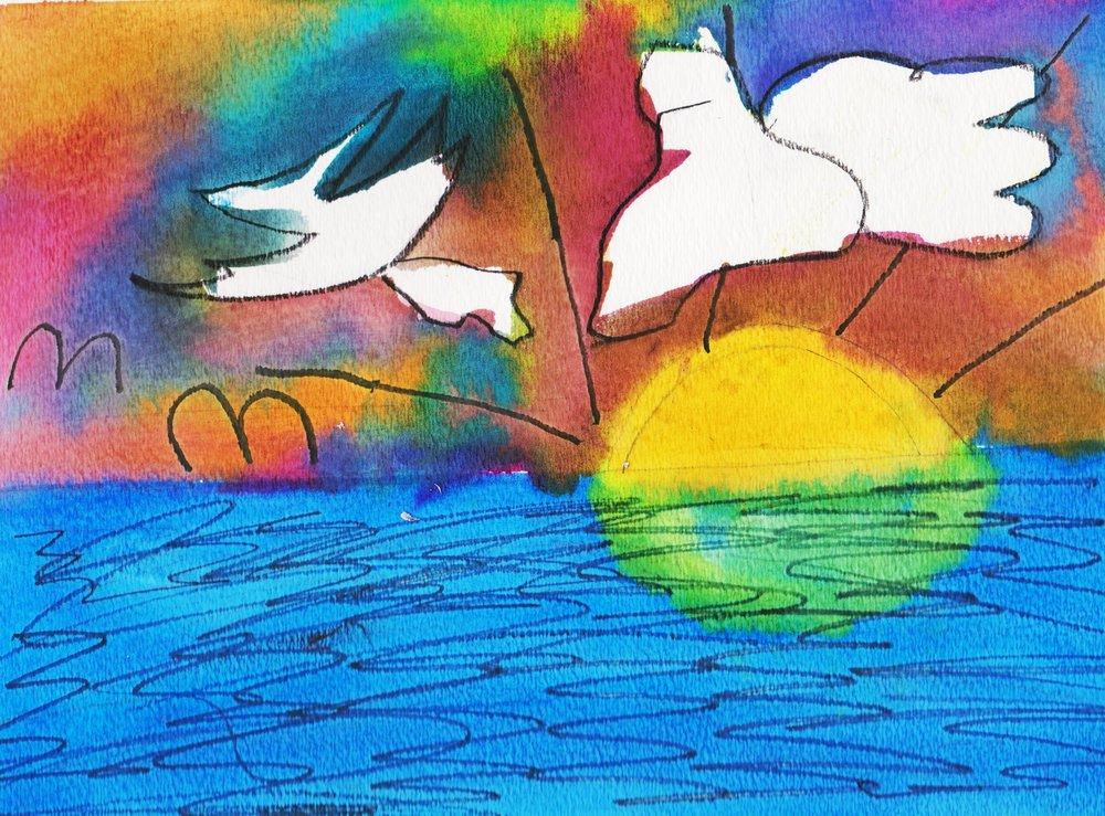 art work6 001.jpg