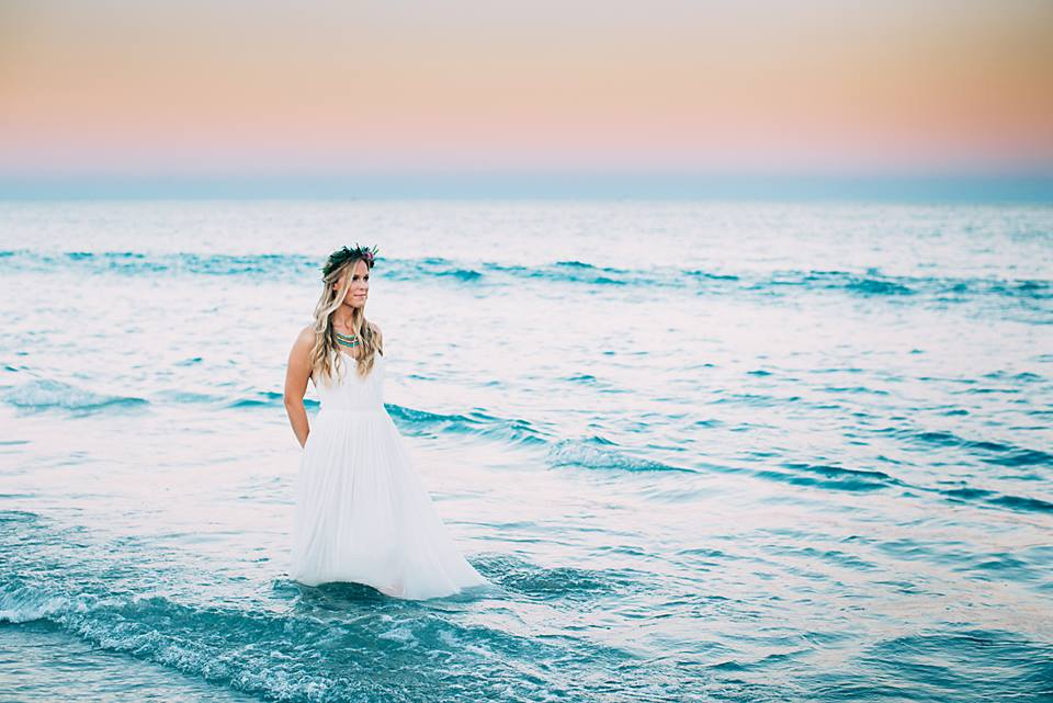 Lauren Louise Photography