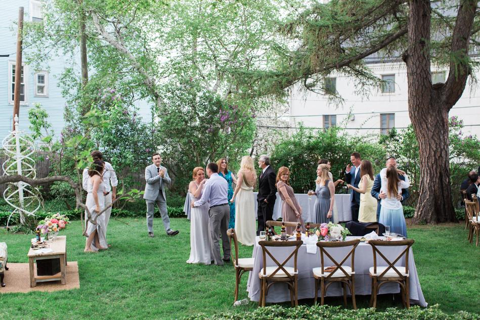 wedding-planner-florida