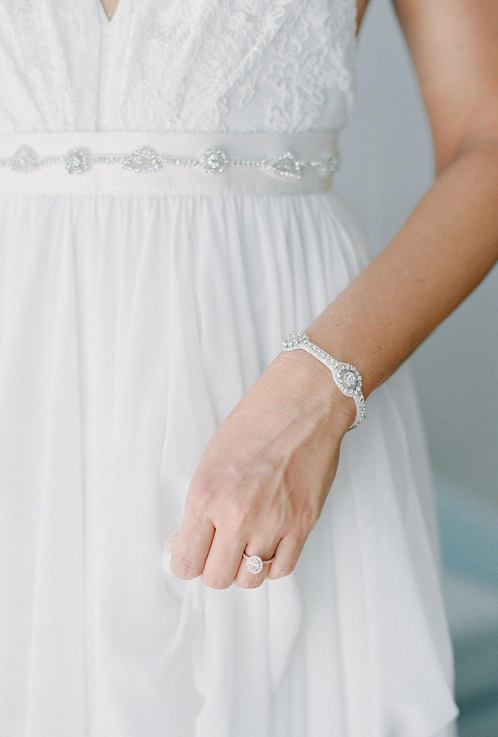 nestina-accessories-lookbook-002.jpg