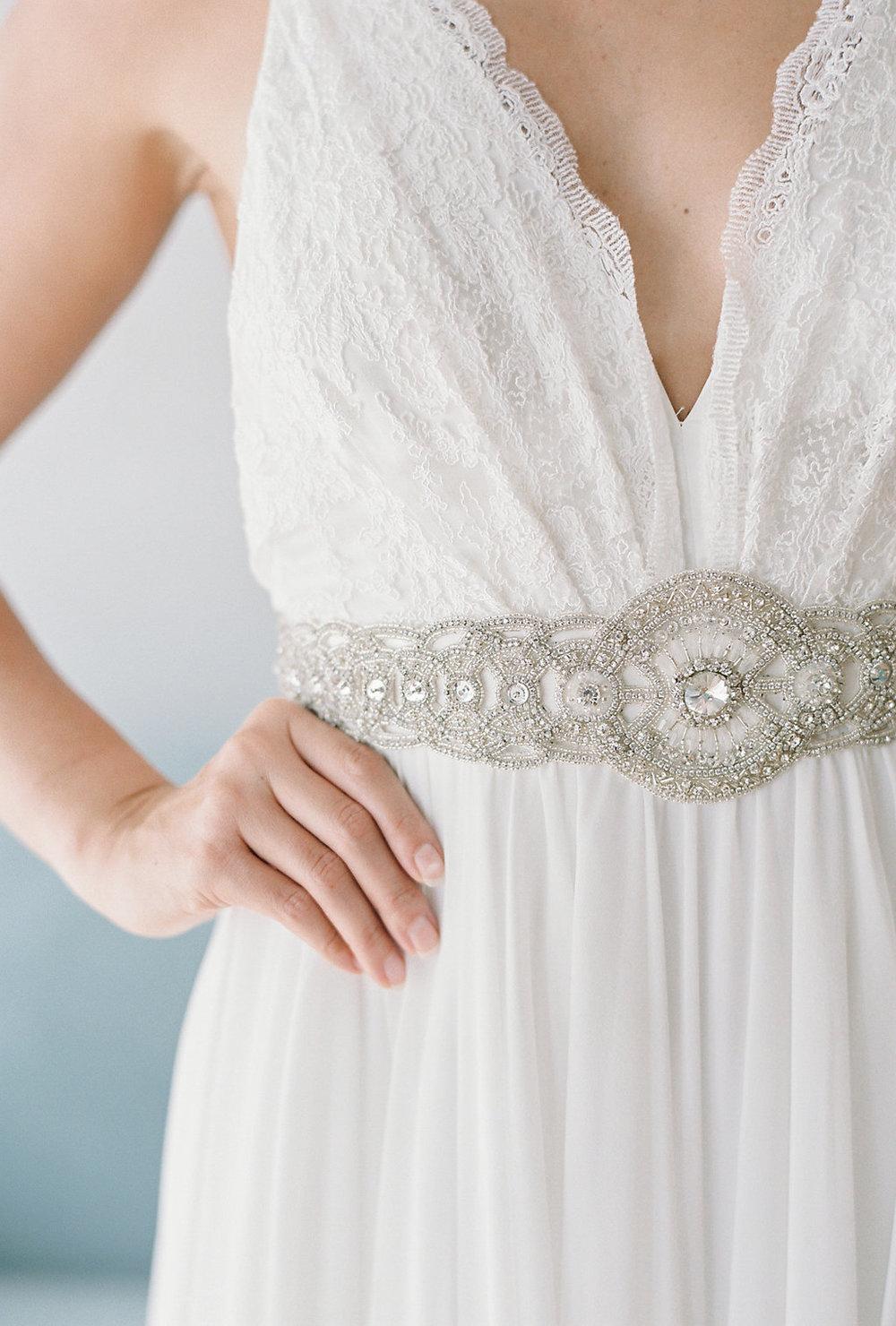 nestina-accessories-lookbook-029.jpg