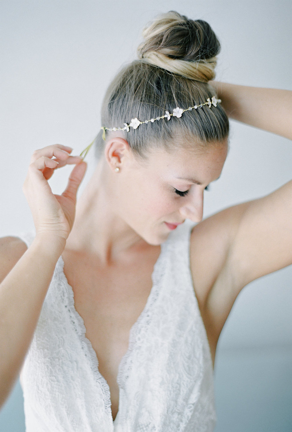 nestina-accessories-lookbook-037.jpg