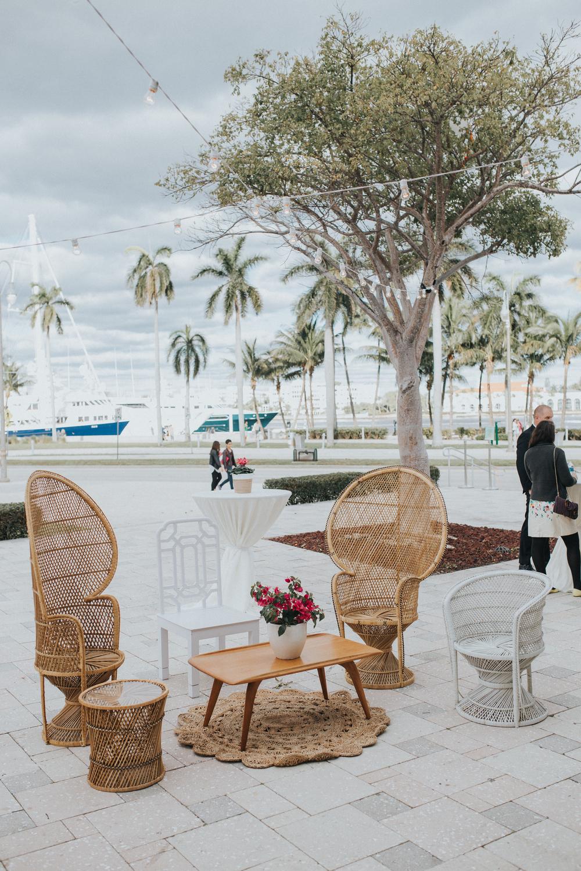 palm-beach-vintage-rentals