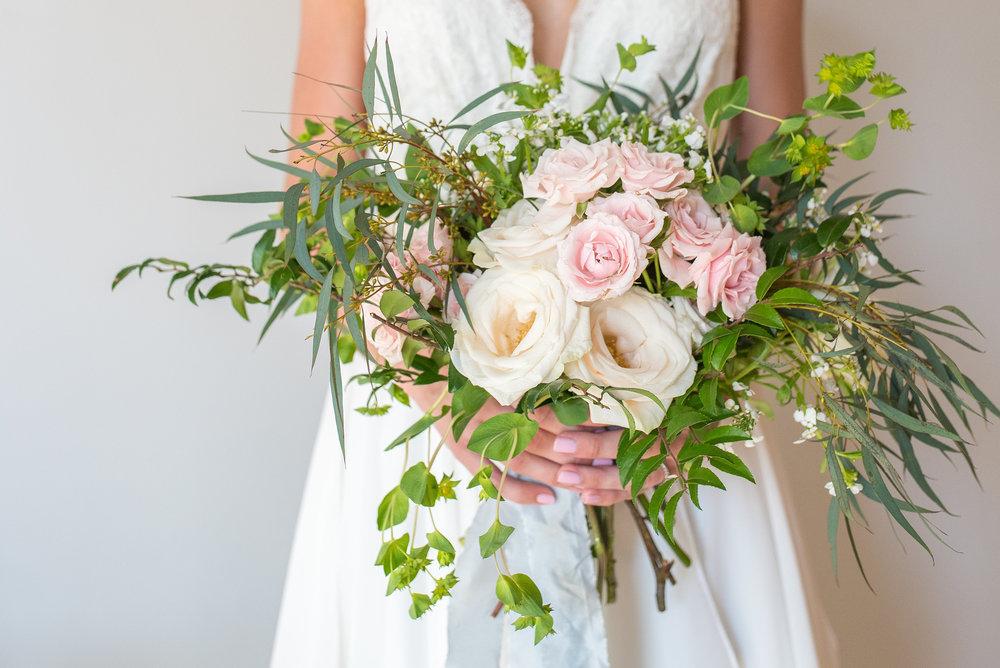 romantic-bouquet