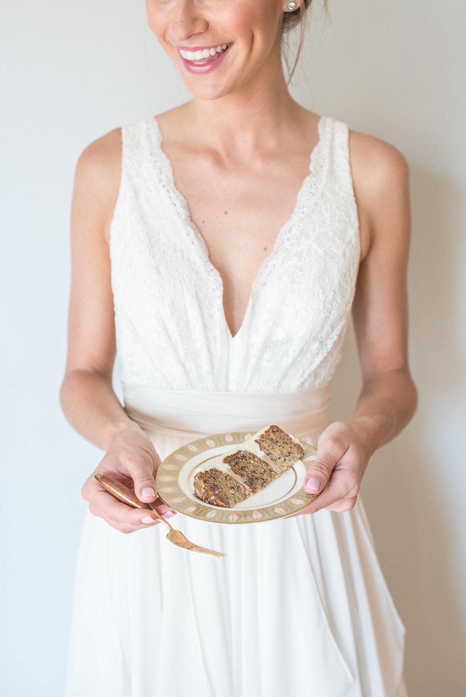 wedding-cake-vintage