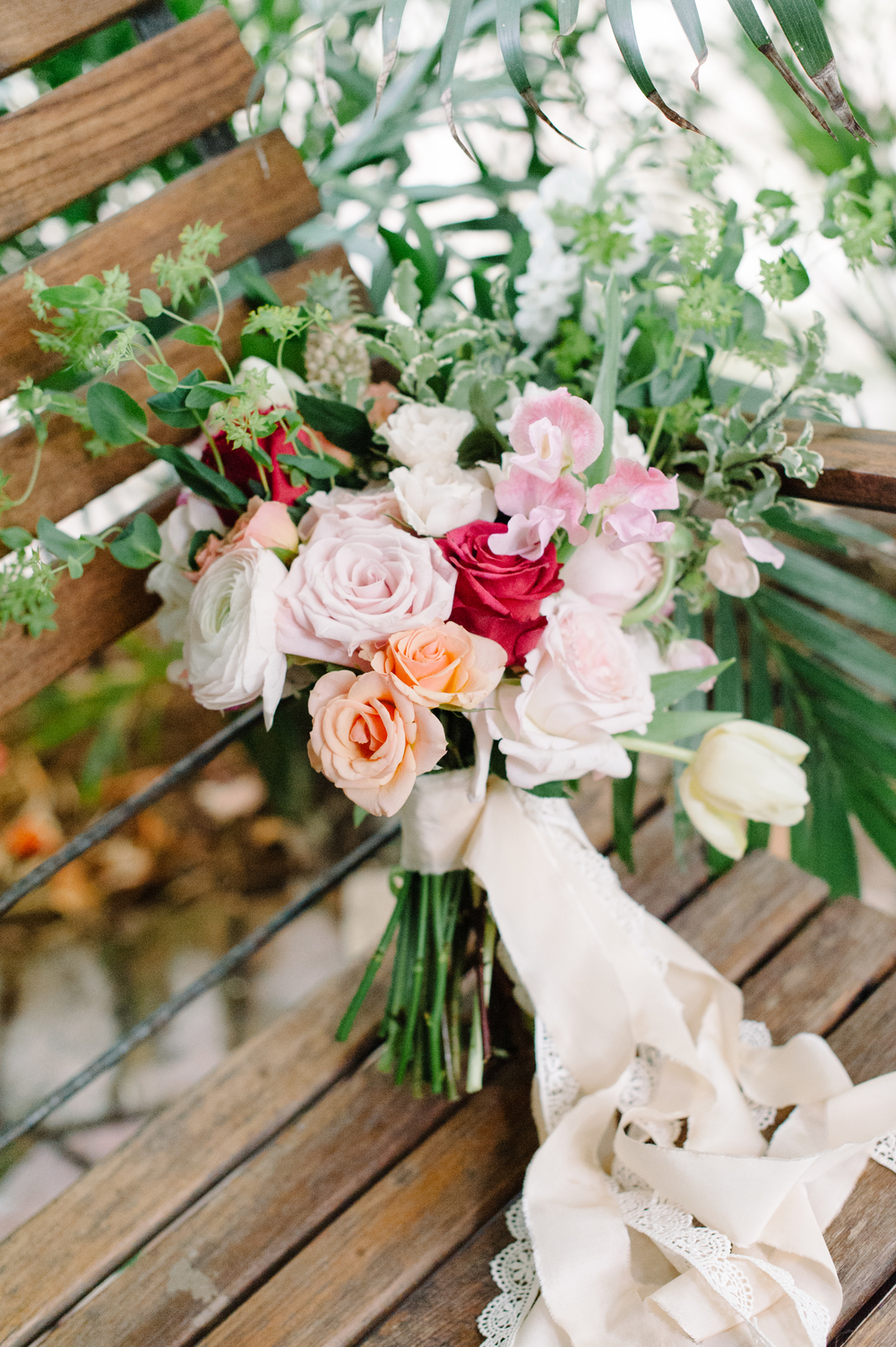 delray-beach-bouquet.jpg
