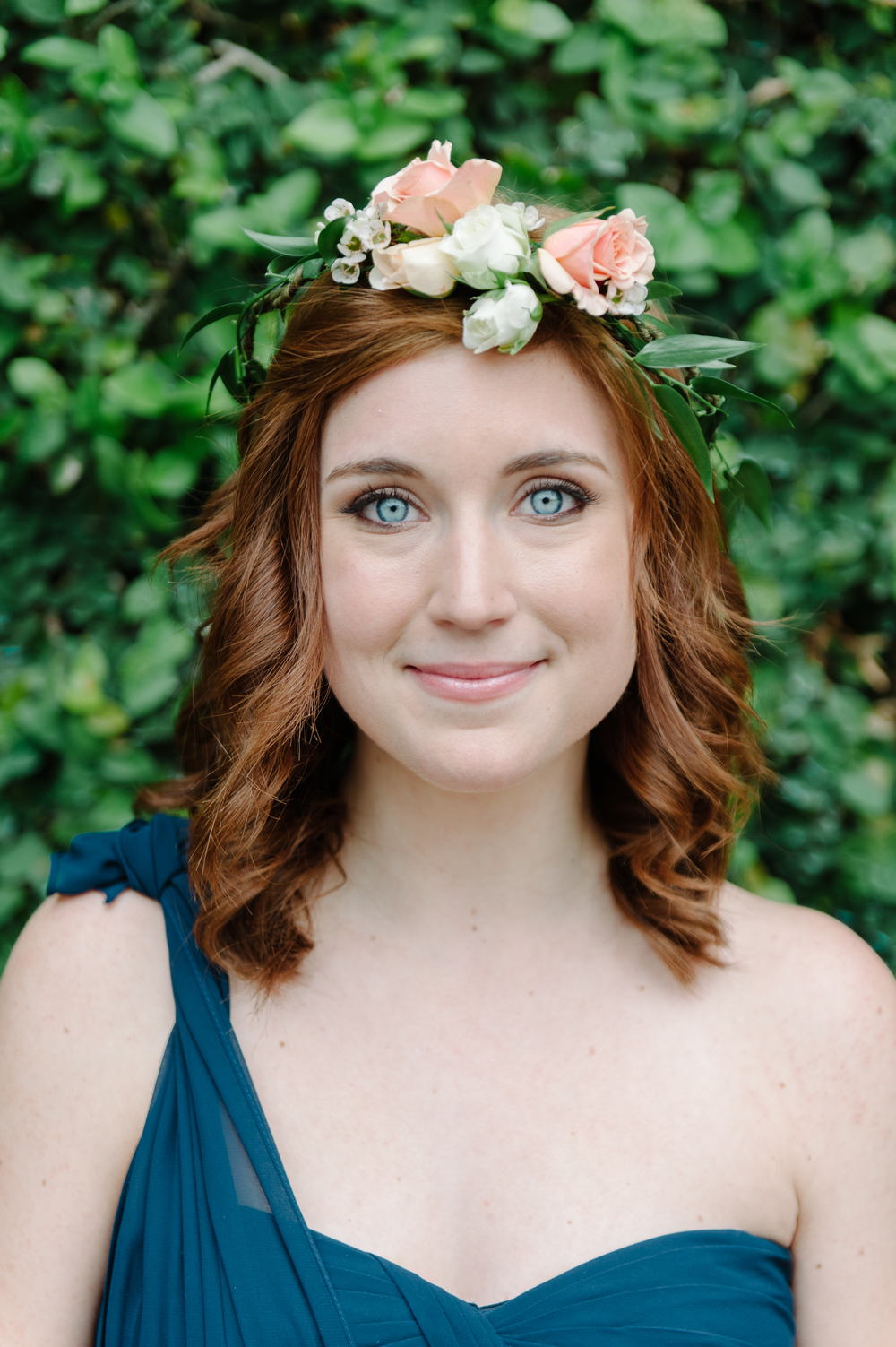 delray-beach-flower-crown.jpg