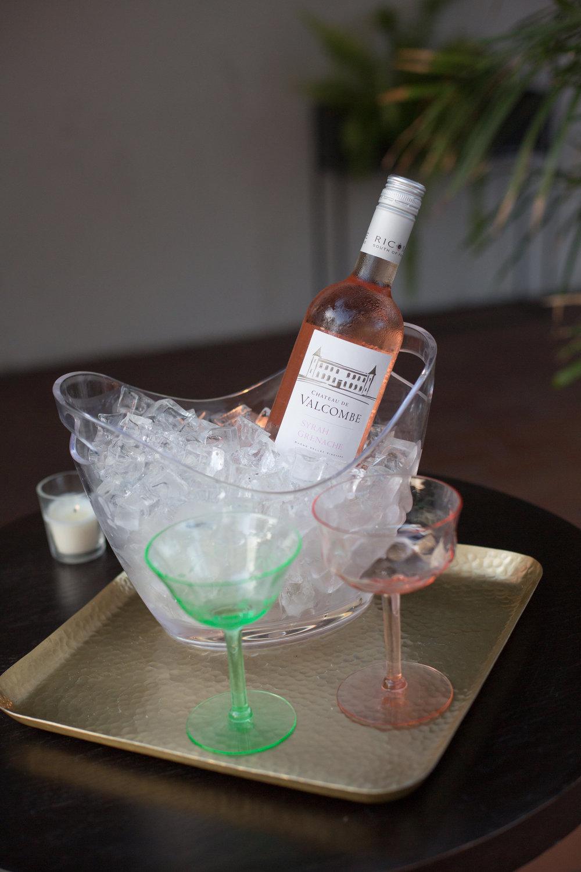 vintage-glassware-florida